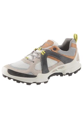 Ecco Sneaker »BIOM C - TRAIL W« kaufen