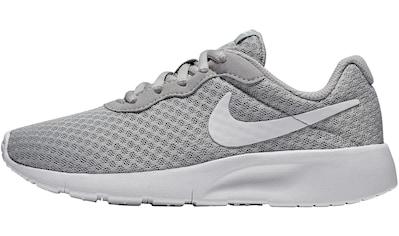Nike Kinderschuhe 2020 » Nike online bestellen | I'm walking