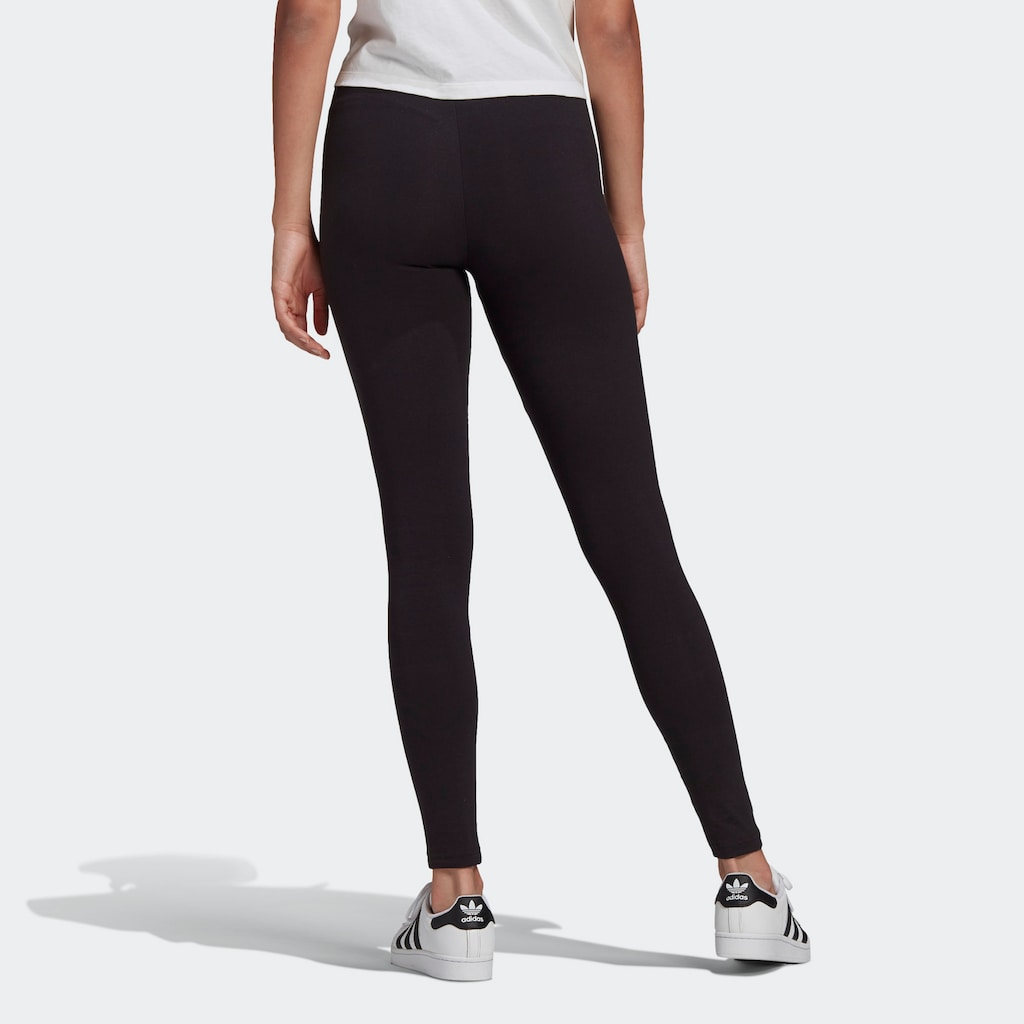 adidas Originals Leggings »ADICOLOR ESSENTIALS«