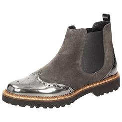 Sioux Schuhe 2019   I m walking Onlineshop 644596a270