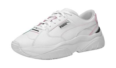 PUMA Sneaker »STORM.Y Pop Wn's« kaufen