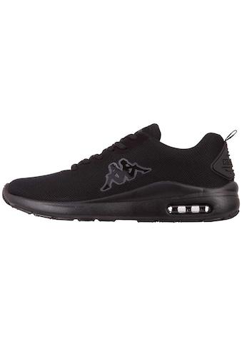 Kappa Sneaker »ALLY OC«, - besonders leicht &amp; bequem<br /> kaufen