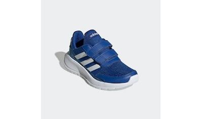 adidas Performance Sneaker »TENSAUR RUN C« kaufen