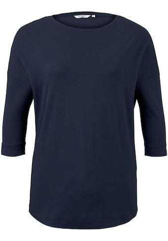 TOM TAILOR MY TRUE ME T - Shirt kaufen