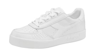 Diadora Sneaker »B. Elite« kaufen