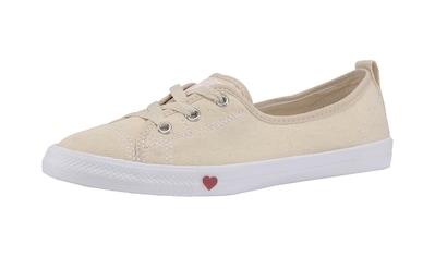 4baaf0fc7afd6 Converse Sneaker »CTAS Ballet Lace Slip Jeans« kaufen