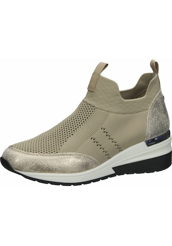 La Strada Sneaker »Textil« kaufen