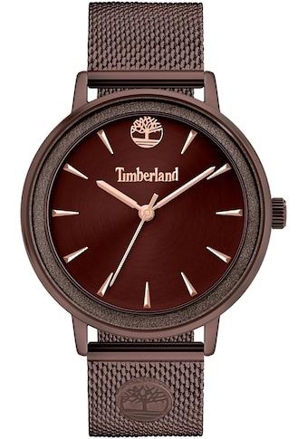 Timberland Quarzuhr »ESMOND, TBL15961MYBN.12MM« kaufen