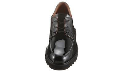 Paul Green Schnürschuh kaufen