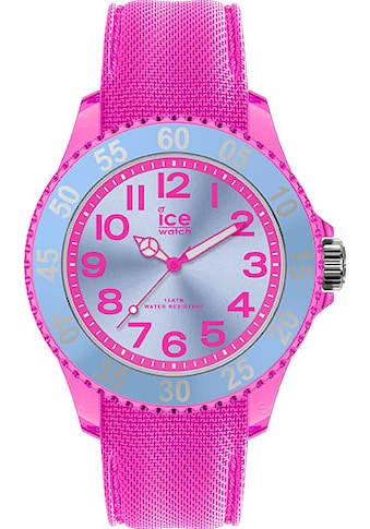 ice - watch Quarzuhr »ICE cartoon, 017730« kaufen