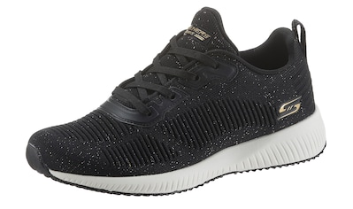 Skechers Sneaker »BOBS SQUAD  -  TOTAL GLAM« kaufen