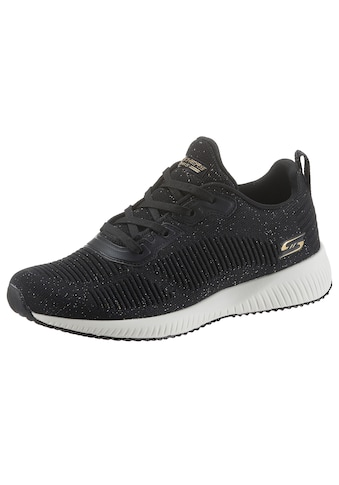 Skechers Sneaker »BOBS SQUAD  -  TOTAL GLAM« kaufen