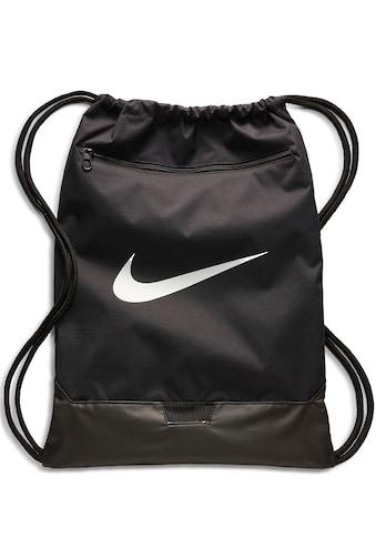Nike Sportrucksack »Nike Brasilia Training Gym Sack« kaufen