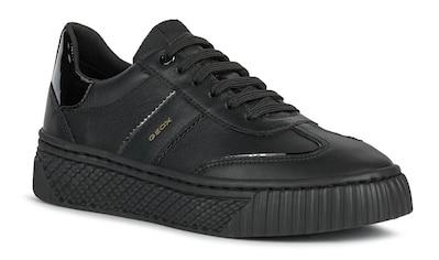 Geox Sneaker »Licena« kaufen