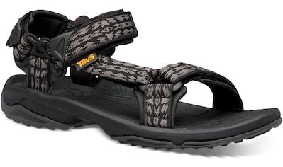 Teva Sandale »Terra Fi Lite« kaufen
