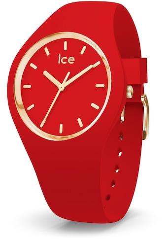 ice - watch Quarzuhr »ICE glam colour, 016264« kaufen