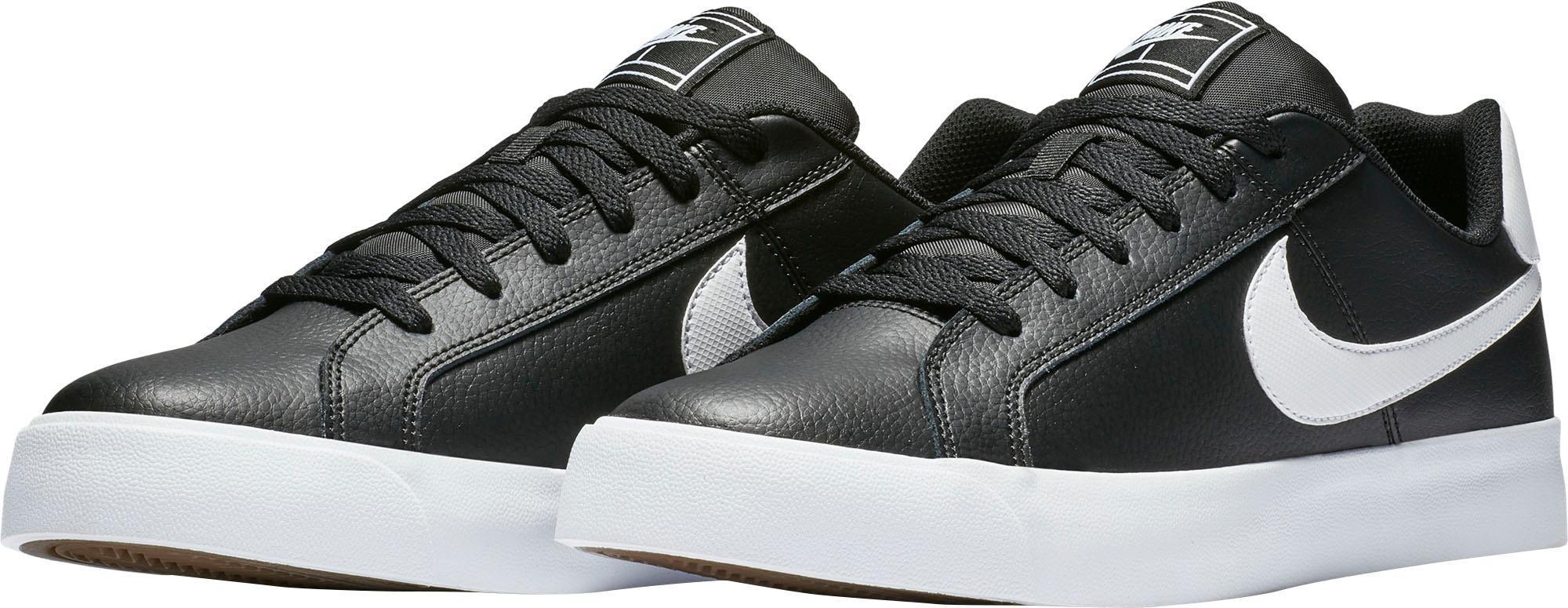 Nike Sportswear Sneaker Court Royale Ac