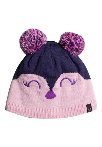 Roxy Beanie »Mini Snowmoon« kaufen