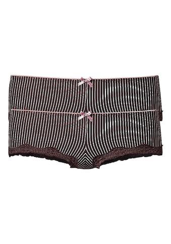 H.I.S Panty (2 Stück) kaufen