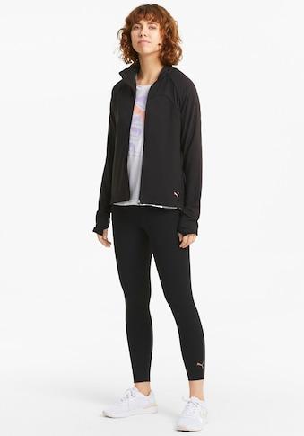 PUMA Trainingsanzug »Active Yogini Woven Suit« kaufen
