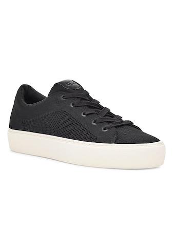 UGG Sneaker »Zilo Knit« kaufen