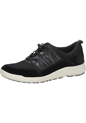 Bama Sneaker »Textil« kaufen
