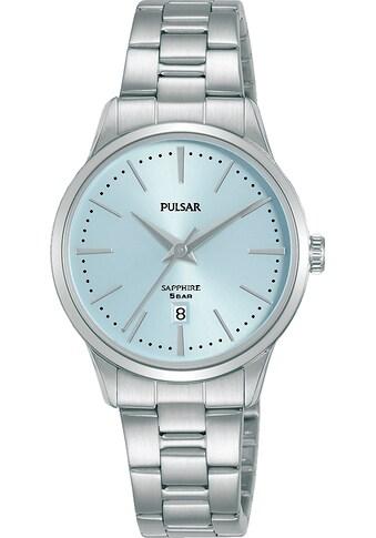 Pulsar Quarzuhr »PH7549X1« kaufen