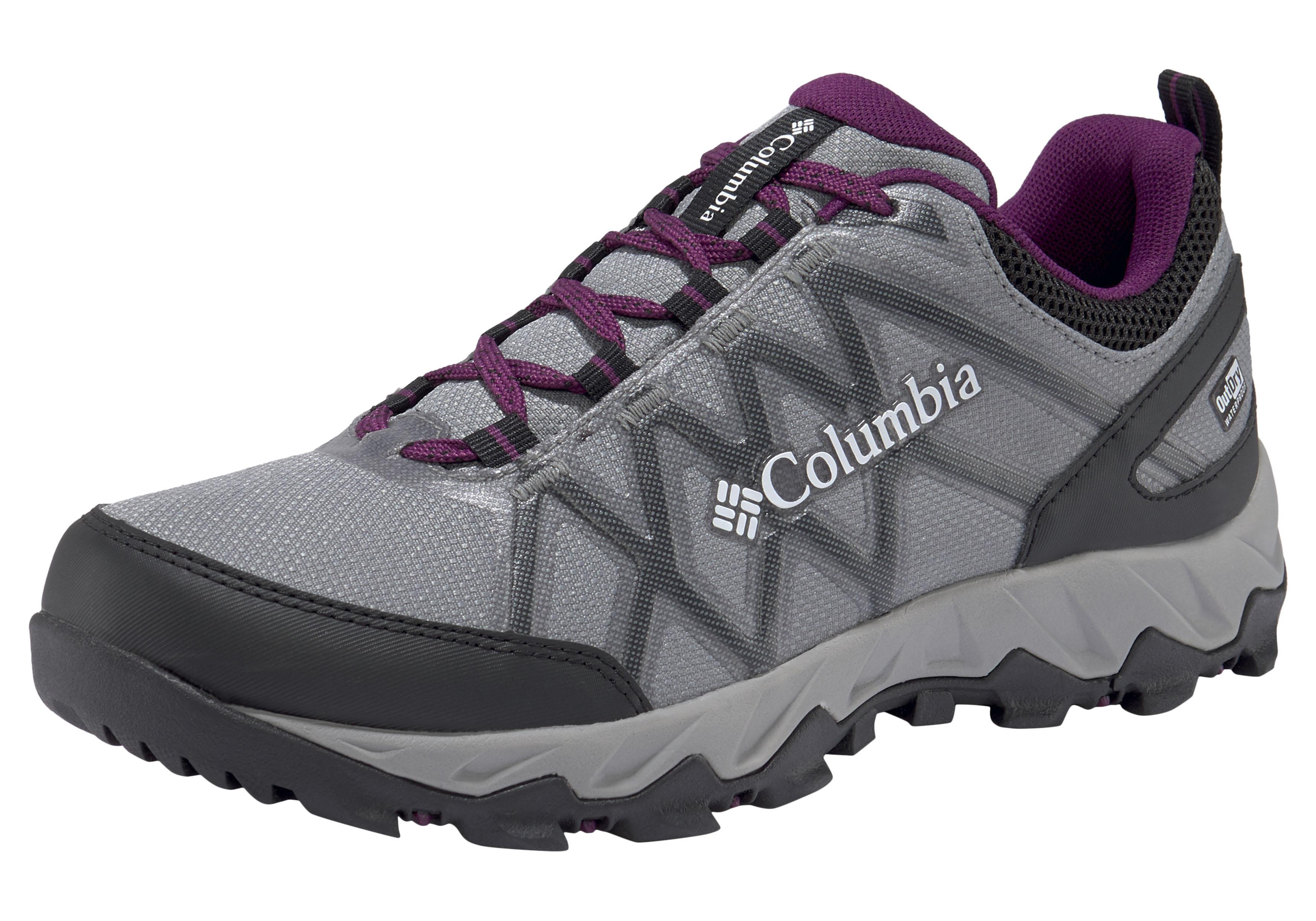 Columbia Outdoorschuh PEAKFREAK™ X2 OUTDRY™ W