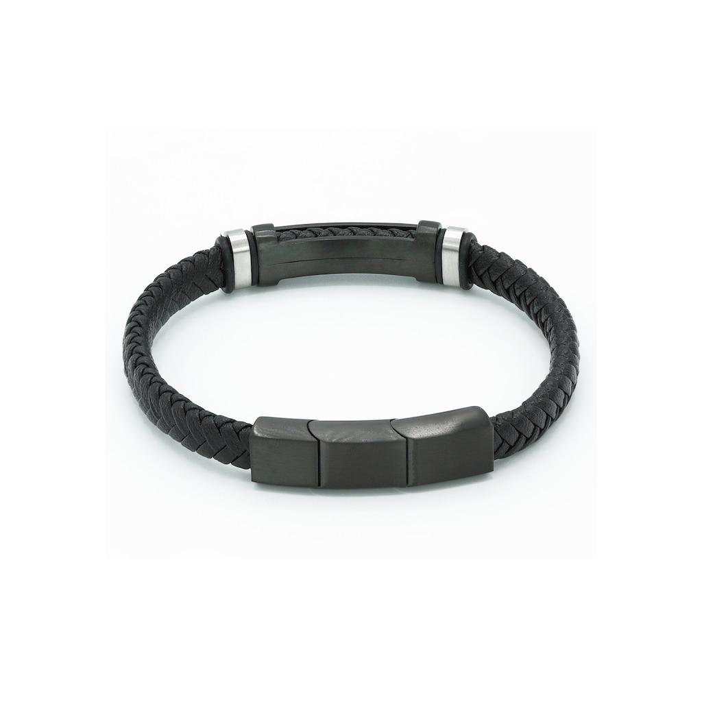 STEELWEAR Armband »London, SW-645«