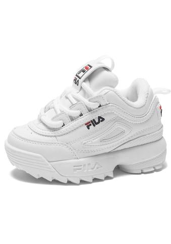 Fila Sneaker »Disruptor Infants« kaufen
