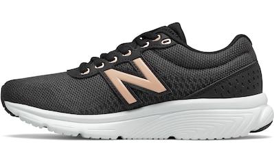 New Balance Laufschuh »WMNS 411 v2« kaufen