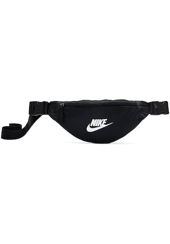 Nike Sportswear Gürteltasche »Heritage Fanny Pack (small)« kaufen