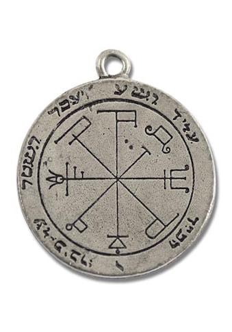 Adelia´s Amulett »Pentakel«, Saturn-Pentakel N1 - Schutz kaufen