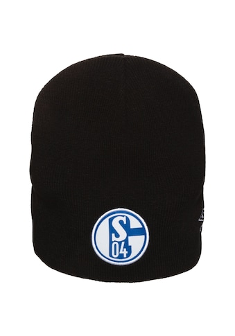 Umbro Beanie »Fc Schalke 04 Core« kaufen