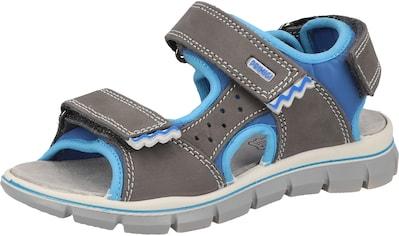 Primigi Sandale »Nubukleder« kaufen